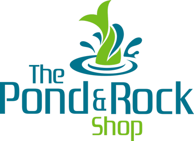 logo pond supplies syracuse