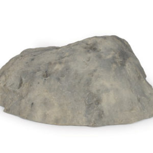 Large Rock Lid