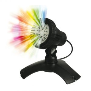 PondMAX Small Color Changing LED Add-On Light