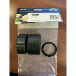 2 Inch PVC Fitting for PF4800/PF7200