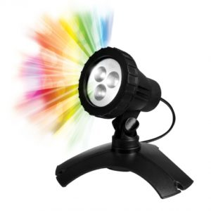 PondMAX Large Color Changing LED Add-On Light