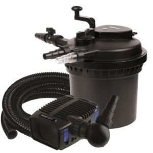 PondMAX CW1200 Clear Water Kit