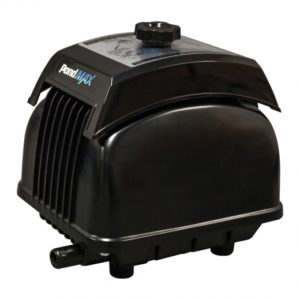 PondMAX Max Air PA80 Aeration Pump