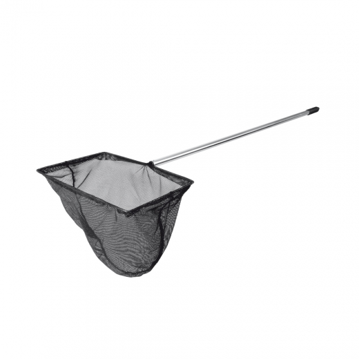 PondMAX Small Stainless Steel Fish Net